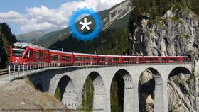 SBF erhält Auftrag in der Schweiz
